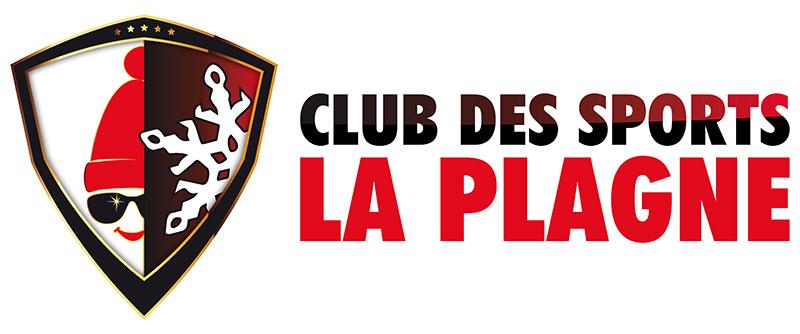 Club des Sports La Plagne