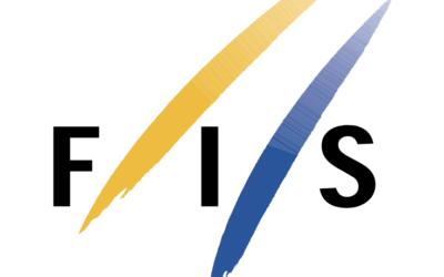 [ALPIN] Calendrier Coupe Du Monde FIS 2018/2019