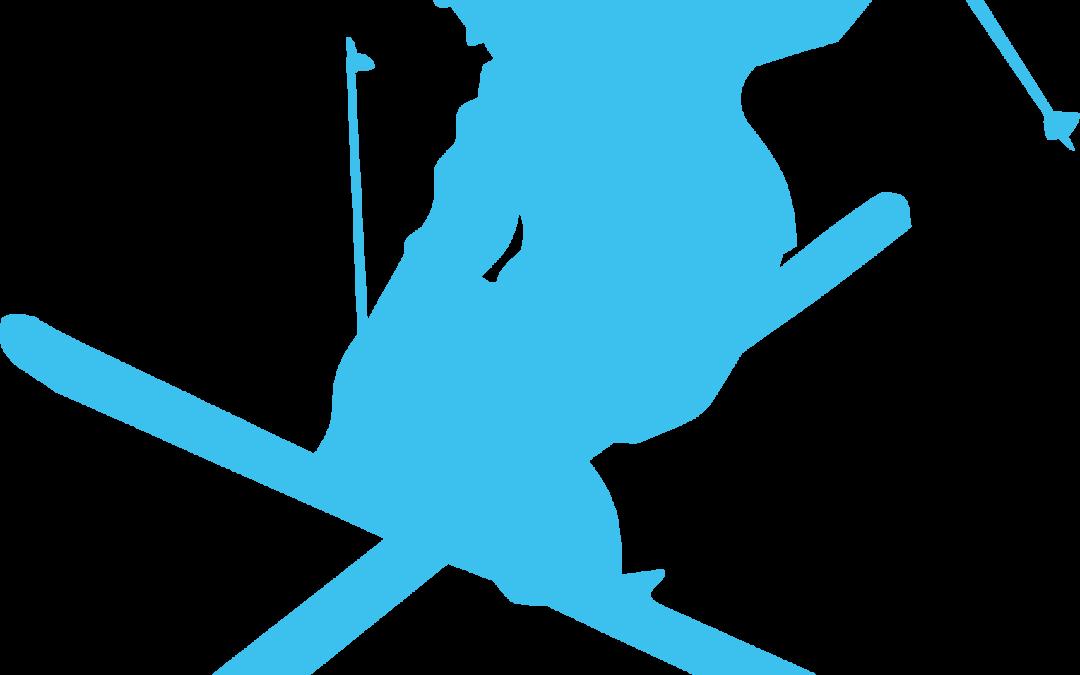 PALMARES FREESTYLE 2020/21