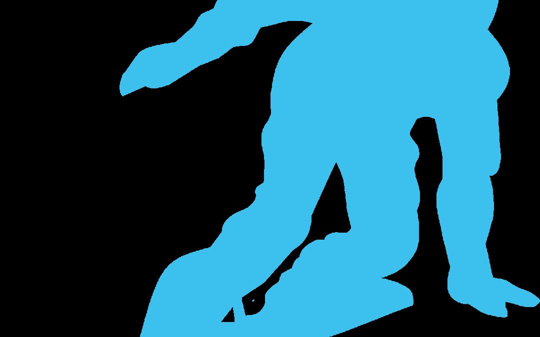 PALMARES SNOWBOARD 2020/21