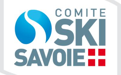 Programme SST