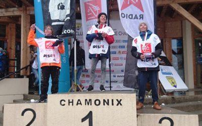 Chp de France Snowboard